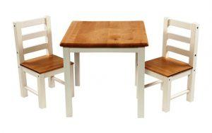 میز و صندلی کودک ، میز تحریر , میز تحریر کودک میز تحریر کودک و نوجوان ، سفارش ساخت اینترنتی میز و صندلی کودک