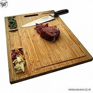 تخته گوشت چوبی , تخته گوشت چوبی بزرگ , تخته گوشت چوب گردو , تخته گوشت قصابی , تخته گوشت تفلون , تخته گوشت بزرگ , تخته گوشت فانتزی , تولید تخته گوشت چوبی , تخته گوشت چوبی , تخته گوشت قصابی , تولید تخته گوشت چوبی , تخته گوشت چوب گردو , تخته گوشت بزرگ , تخته گوشت تفلون , تخته گوشت فانتزی , تخته کار آشپزخانه صنعتی , تخته گوشت پلاستیکی بزرگ