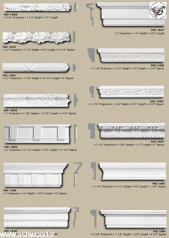 ساخت درب چوبی کلاسیک ( سفارشی ساز ) درب تمام چوب , درب ایده جدید و درب های کلاسیک , درب ورودی و مدل و طرح جدید درب چوبی خانه و عکس درب ورودی ساختمان , درب کلاسیک ایتالیایی جالب , درب های ورودی ساختمان ایده کلاسیک - فروش انواع مدل های درب چوبی کلاسیک در ایران