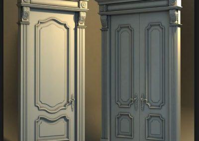 ساخت درب چوبی کلاسیک ( سفارشی ساز ) درب تمام چوب , درب سنتی و درب های کلاسیک , درب ورودی و مدل و طرح جدید درب چوبی خانه و عکس درب ورودی ساختمان , درب کلاسیک ایتالیایی , درب های ورودی ساختمان طرح کلاسیک - فروش انواع مدل های درب چوبی کلاسیک در ایران