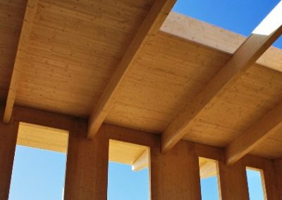 گالری عکس چوبهای ورقه ورقه ، چوب های مهندسی شده , گالری تصاویر CTL