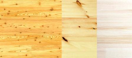 نگاهی به تاريخ و جستجوی كاربرد چوب
