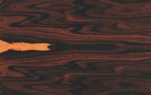 ocobolo-wood