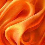 رنگ قرمز , نارنجی , پرتقالی
