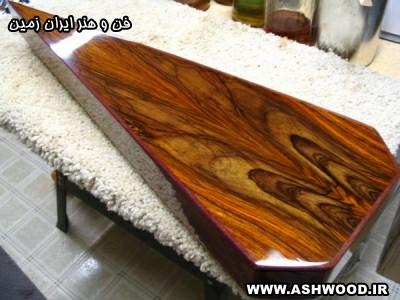 رنگ گیاهی چوب, خرید رنگ گیاهی چوب