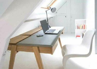 میز تحریر, خرید میز مطالعه کلاسیک و مدرن