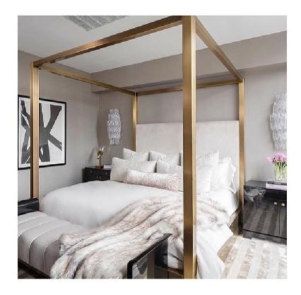 سرویس خواب , نکات مهم در خرید تخت خواب
