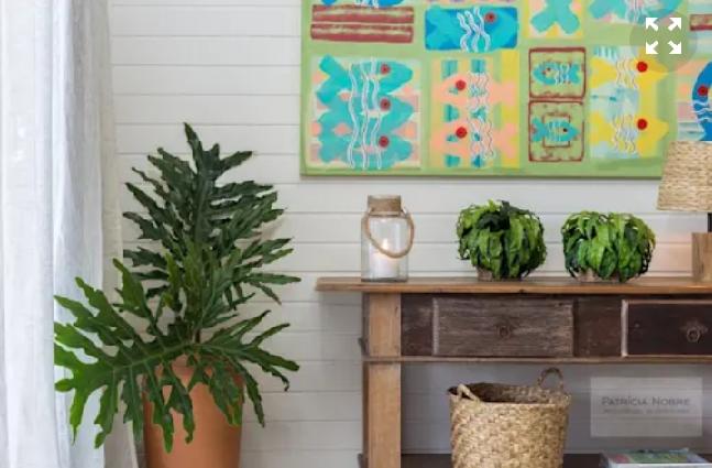 دکوراسیون چوبی خانه چوبی