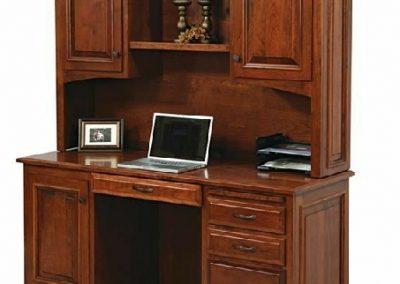 میز تحریر و کتابخانه انواع میز تحریر چوبی، میز تحریر چوب و MDF، میز مطالعه با جنس ام دی اف و انواع کتابخانه ی خانگی