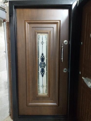 درب ضد سرقت ارزان، سازنده درب ضد سرقت