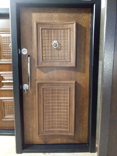 درب ضد سرقت لوکس، درب ضد سرقت ارزان، سازنده درب ضد سرقت