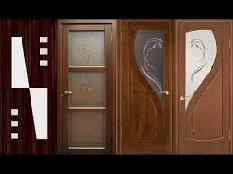 ساخت درب چوبی خدمات ساخت نصب درب چوبی ورودی