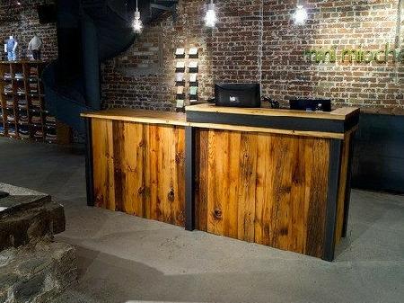 طراحی ساخت و اجرای میز کانتر برای لابی , ساخت میز پذیرش فروشگاه و بوتیک , کانتر و میز پذیرش لابی, ساخت میز ریسپشن, انواع میز و کانتر , پیشخوان لابی , کابینت, طراحی میز پذیرش کورین مناسب با محیط کار شما