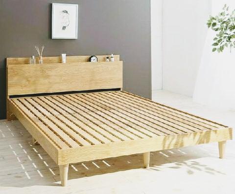 سرویس خواب , تخت خواب چوبی , انواع سرویس خواب و تخت خواب دو نفره زیبا و با کیفیت