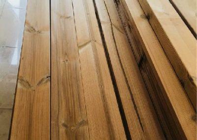 چوب ترمووود ارزان قیمت, ترمووود فنلاندی , ترمووود ایرانی