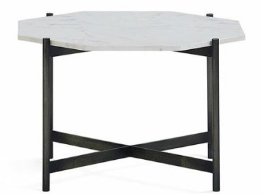 میز کنسول چوبی , انواع میز کنسول شیک و زیبا