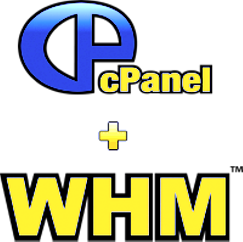 آموزش پنل نمایندگی هاست سی پنل WHM - Cpanel