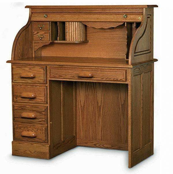 مدل میز تحریر چوبی , ساخت میز مطالعه ایتالیایی , ایده های میز تحریر