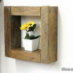 مدلهای جدید شلف چوبی
