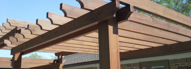 دکوراسیون چوبی منزل 2019 , دانلود تصاویر دکوراسیون و معماری