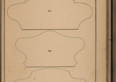چوب دسته نرده , دسته نرده چوبی , از انواع چوب خارجی و ایرانی , هندریل چوب راش