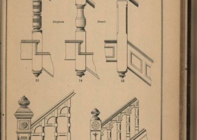 ساخت پله چوبی , چوب دسته نرده , دسته نرده چوبی , از انواع چوب خارجی و ایرانی , هندریل چوب راش