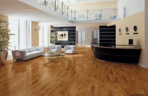 دکوراسیون داخلی منزل , تزیینات چوبی منزل , تزئینات چوبی , دکور چوب