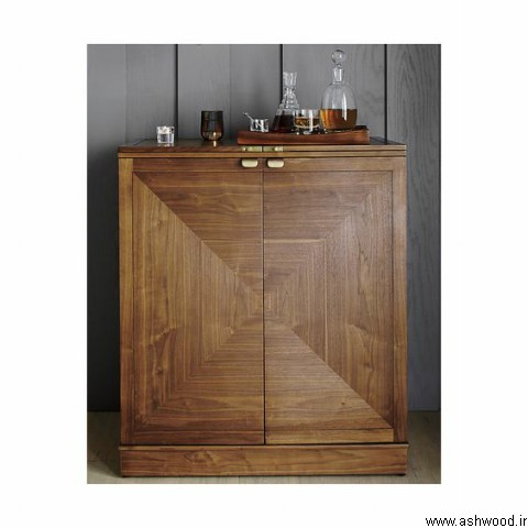 دکوراسیون چوبی , طراحی , فروش چوب , دکوراسیون داخلی و خارجی