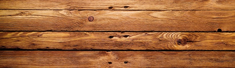 چوب و دکوراسیون چوبی