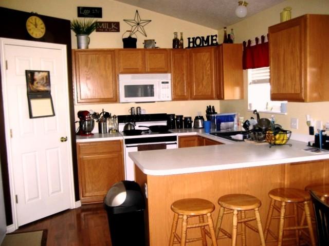 کابینت آشپزخانه , کابینت آشپزخانه mdf , کابینت آشپزخانه کلاسیک , کابینت آشپزخانه کوچک ,کابینت آشپزخانه مدرن , کابینت آشپزخانه ایرانی , کابینت آشپزخانه 2015 , کابینت آشپزخانه سفید , کابینت اشپزخانه مدل جدید