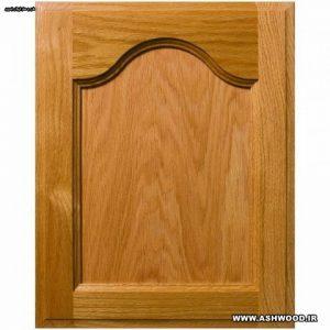 ساخت انواع درب کابینت چوبی ساخت انواع درب کابینت چوبی