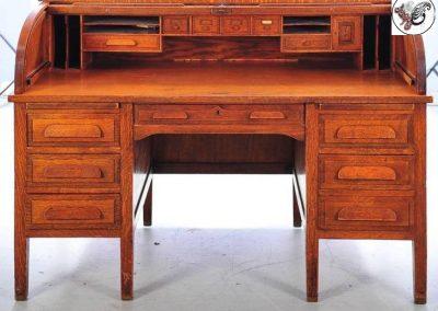 desk (10)