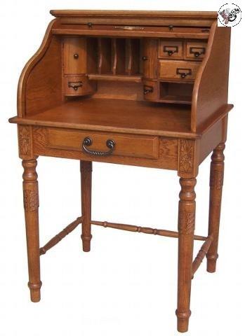 desk (11)