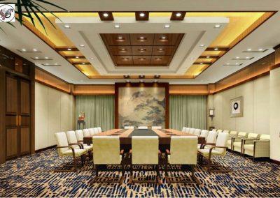 دکوراسیون اتاق کنفرانس , میز کنفرانس ایده , چیدمان , دکوراسیون و استاندار های اتاق کنفرانس , اتاق جلسه , سالن کنفرانس , طراحی اتاق کنفرانس , ایده های جدید اتاق کنفرانس 2019 , دکوراسیون اتاق جلسات سبک مدرن