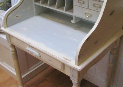 desk (7)
