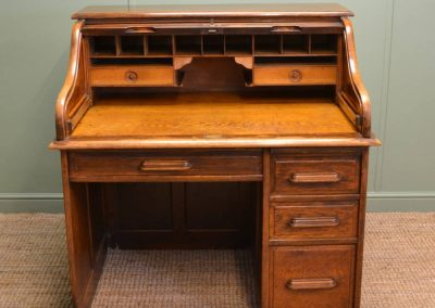 desk (9)