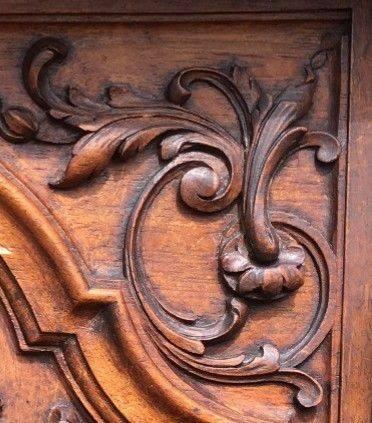 مدل درب منبت و حکاکی شده، ایده درب, درب چوبی منبت کاری شده 2019