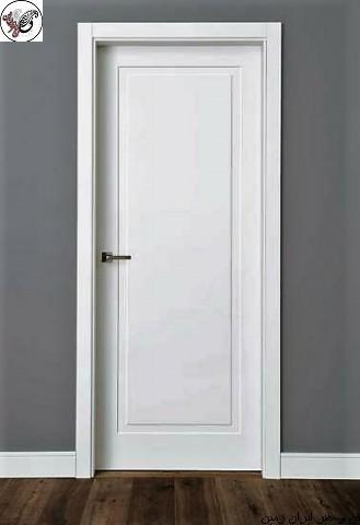 door (11)