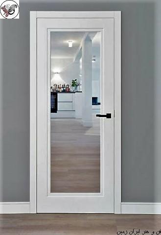 door (12)