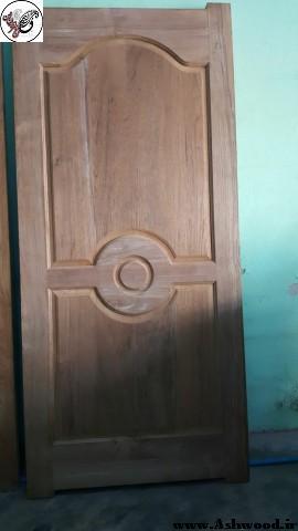 انواع مدل درب چوبی٬ ساخت درب چوبی٬ ایده های زیبا برای درب چوبی٬ درب چوبی جدید