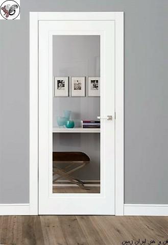 door (13)