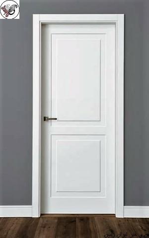 door (16)