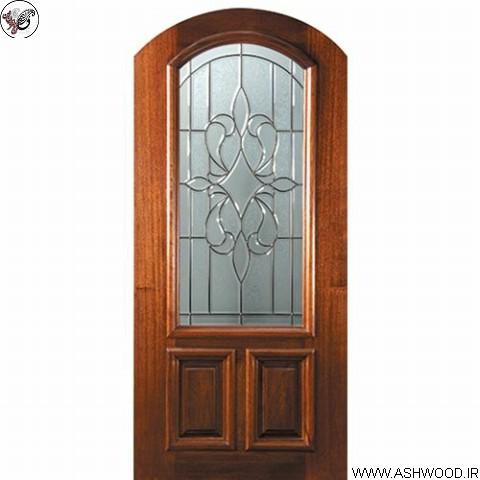 درب چوبی , کاتالوگ درب چوبی , ساخت درب چوبی اتاق , مرکز فروش درب چوبی در تهران , جدیدترین مدل درب چوبی اتاق , درب چوبی قدیمی , تولید کننده درب چوبی , کلاف درب چوبی , قیمت درب چوبی قدیمی