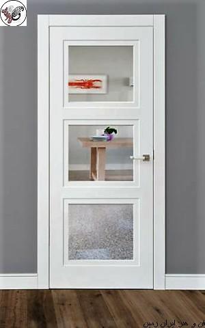door (17)