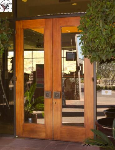 درب چوبی لوکس , مرکز فروش درب چوبی در تهران , دربهای چوبی سنتی , کاربرد درب چوبی , قیمت درب اتاق خواب سفید , درب چوبی لوکس ، درب داخلی کلاسیک چوبی , درب داخلی ایتالیایی لوکس , درب چوبی لوکس , جدیدترین مدل درب چوبی اتاق , ساخت درب چوبی اتاق