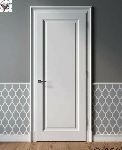 door (19)