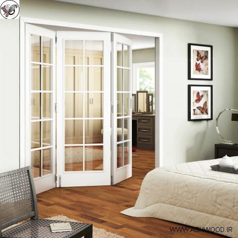 درب چوبی , درب های بیرونی ارزان قیمت , درهای چوبی بیرونی , تعریف درب , درب های فرانسوی , طراحی درب , انواع درب ها , درب داخلی , قیمت درب