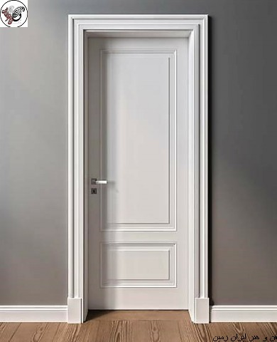 door (21)