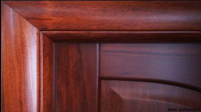 درب چوبی کلاسیک٬ درب سبک کلاسیک , درب ورودی