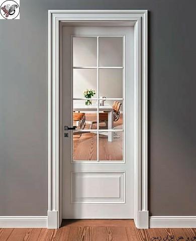 door (22)